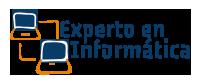 Logo Experto en Informática